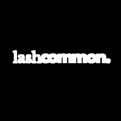 Copy of LASH COMMON LOGO-3.png
