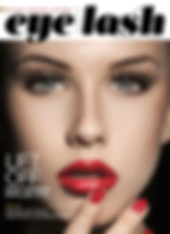 EL Cover NovDec18 FINAL.jpg