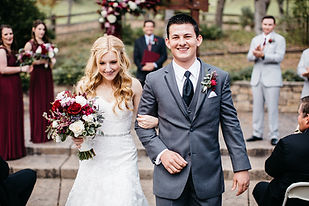 Templeton Wedding_Final-273-XL.jpg
