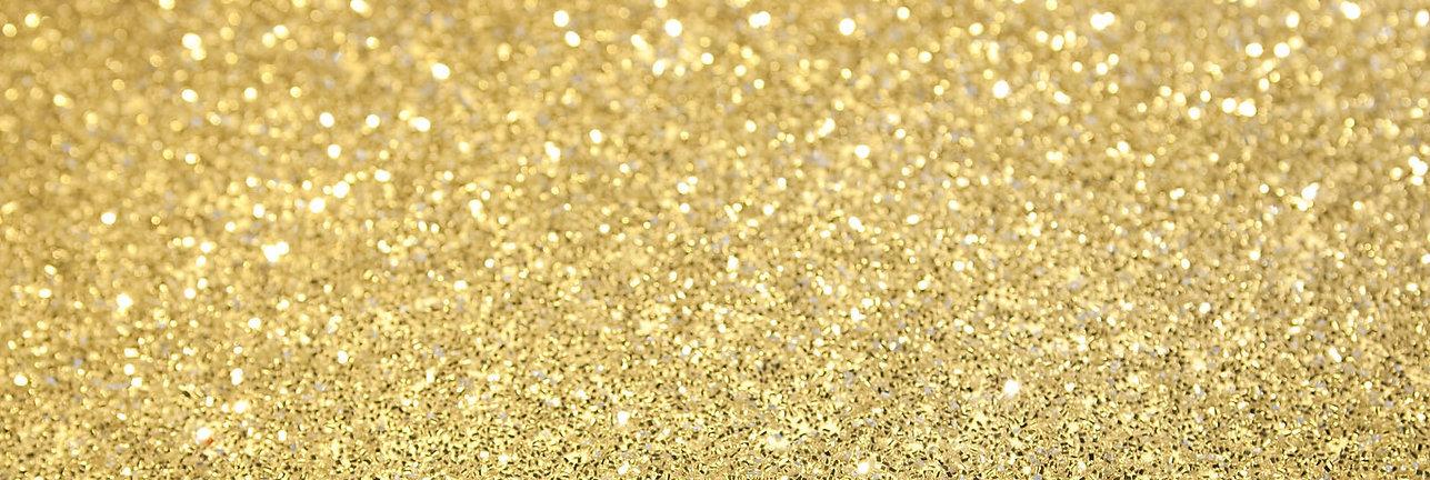 gold-sparkle-background_edited.jpg