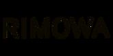 Logo240x120_2x.png