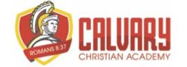 CCA_Logo_Banner.jpg