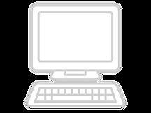 computers-1420200_960_720_edited_edited.
