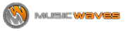 Music%20Waves%20logo_edited.png