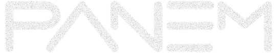 PANEM logo.png