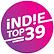 Indie Top 39 logo.png