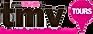 logo-tmv.png