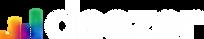 Deezer_Logo_WhiteColor.png