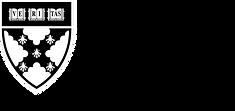 hbr-logo-new.png