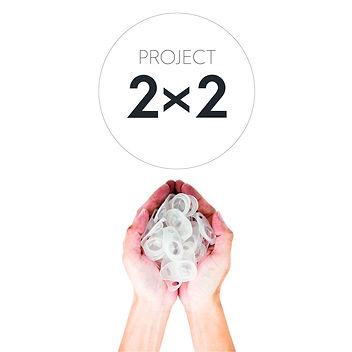 Hands-2x2final-01.jpg