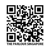 The Parloor Singapore Logo.jpeg