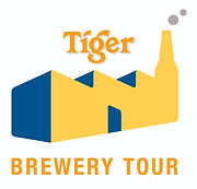 TAP - Brewery Tour Logo.jpeg