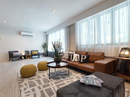 Co-Living Singapore: Your Ultimate Guide In Searching For The Perfect Space