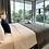 Thumbnail: Suites at Sophia