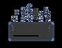 aircon icon.png