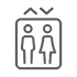 lift icon.png