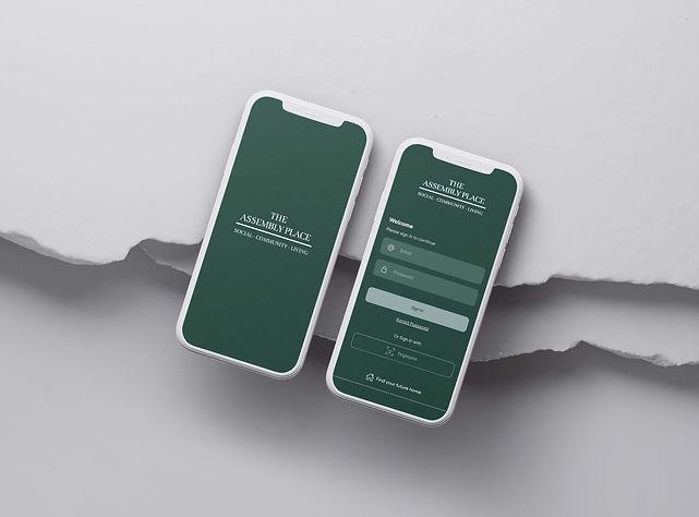 mobile-app-landing-page.jpg
