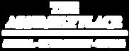 tap-logo-white-01.png
