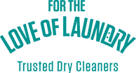 FTLOL - Logo.png