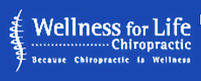 Wellness for Life Chiropractic.jpeg