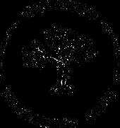Mosanco Enchanted Cafe - Logo.png