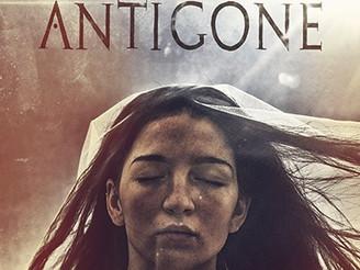 Antigone à l'hiver 2018