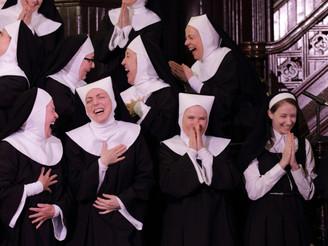 Article - Coups de coeur 2014 en théâtre musical!