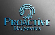 proactive-logo -3.jpg