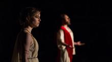 Antigone Forever! Une troisième critique.