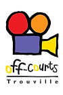 Logo_de_Off-Courts_fond_blanc.jpg