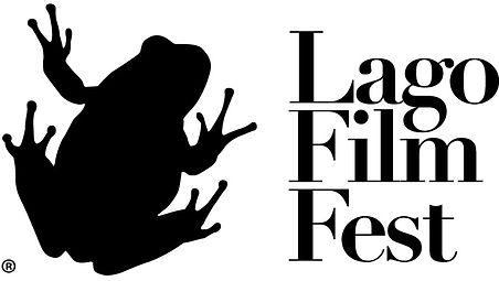 LFF_logo.jpg