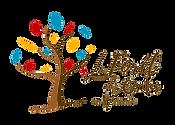 Logo F.D.C. Principal