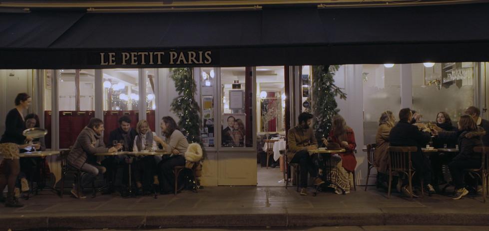 Le Petit Paris.jpg
