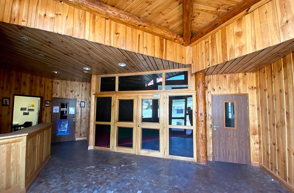 Intérieur Maison du Bois.png