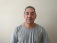 Miguel_Ângelo_Lopes_Soares._Educador_soc