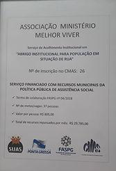 Abrigo institucional_edited.jpg