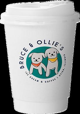 bruce-ollies-ice-cream-coffee-shop-utica