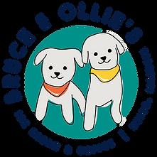 Bruce and Ollies Ice Cream and Coffee Shop logo | Utica, Illinois