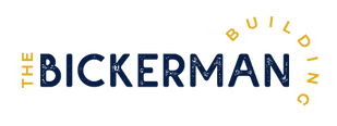 the-bickerman-building-logo-simple-histo