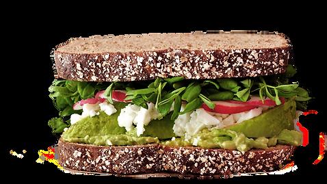 Vegan%20Sandwich_edited.png