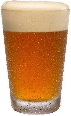 Craft beer Utica, Illinois Starved Rock Area