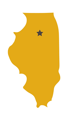 Illinois Silhouette_White outline.png