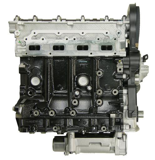 2004-05 Chrysler PT Cruiser 2.4L Engine 16 Valve