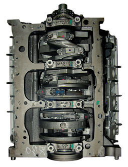 ford 4 0 ohv engine diagram ford 4 liter ohv engine diagram 97-01 ford 4.0-liter ohv v6 sport trac engine | npd ...
