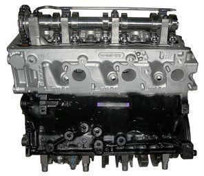 97-01 ford 4.0-liter ohv v6 sport trac engine | npd ... 3 4 liter gm engine diagram ford 4 liter ohv engine diagram