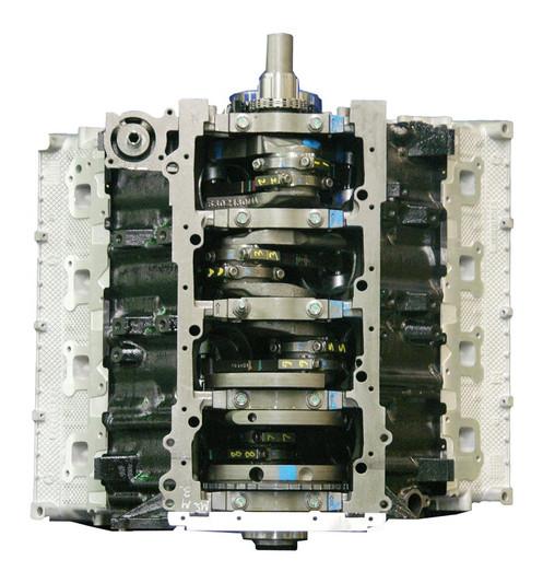 2009-2011 5.7 V8 HEMI Engine Charger W/MDS