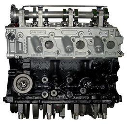 ford 4 liter ohv engine diagram 97-01 ford 4.0-liter ohv v6 sport trac engine | npd ... ford 4 0 ohv engine block diagram