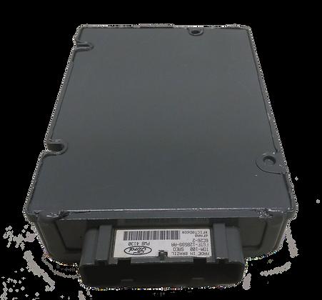 7.3-L Injector Drive Module IDM-100 XC3F-12B599-AB
