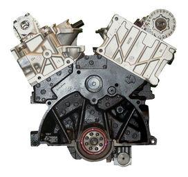 1996 ford 7 3 liter diesel engine diagram high pressure oil pump 02-07 ford 4.0-liter sohc v6 explorer engine | npd engines ... ford 4 0 liter sohc engine diagram