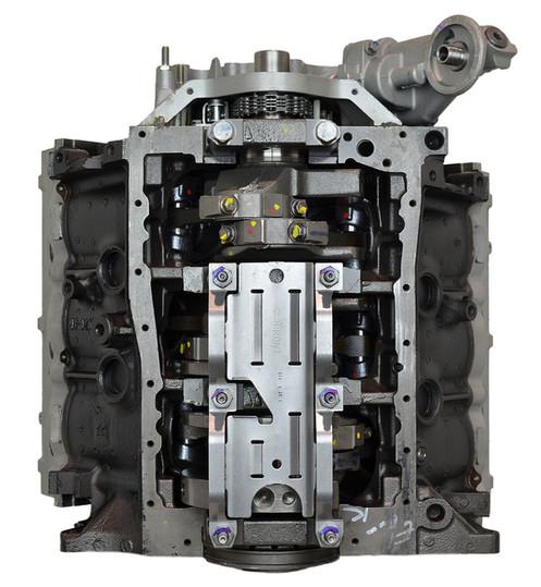 1999 ford f150 v6 engine